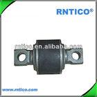 SCANIA 4 - series aftermarket truck parts 1517403 Link Repair Kits