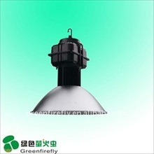 2012 top selling Greenfirefly 30W 60 degree beam angle led warehouse light