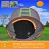 high quality uae tent