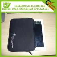 Promotional Waterproof Neoprene 15 Inches Laptop Sleeve