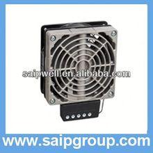 Space-saving indoor butane heater,electrical heaters HV 031/HVL 031 series 100W,150W,200W,300W,400W
