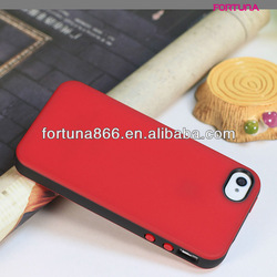 For Case iPhone4 /4s, cell phone case ,cell phone cover