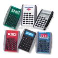 8 dígitos promoção mini bolso calculadora digital