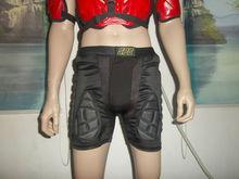 New arrival racing pants Motorcross MX Pants/Off Road Pants