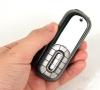 Haier Elegance (Black Pearl) Triband GSM Mobile