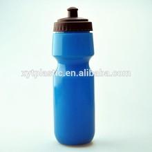 Sports plastic water bottle,PE water sport jugs