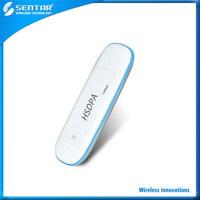 Hot selling HSDPA 3G modem mobile recharge software