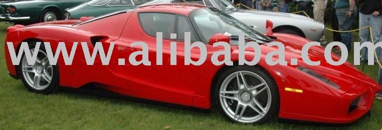 Replica Sports Cars Luxury Replica Sports Car