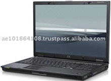 High Quality Multiple Brands 51 Available Used Laptop