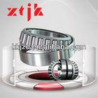 30302 taper roller bearings buy used in motorcycle rear axle wheel hub