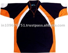 All type of sports uniform