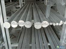aluminium t bar higher quality