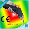 CE Multifuncation Knife Mechanical Electrical Hand Tools