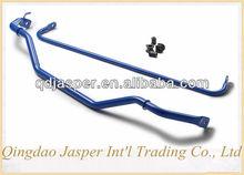 Ladder Stabilizer Bar in Higher Quality