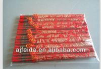 bamboo personalized chopsticks/ bamboo arts and crafts chopsticks/ gift bamboo chopsticks