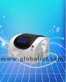 melhor portátil diodo lightsheer laser
