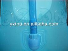 tpu materials inflatable bladders