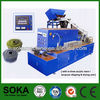 China manufacture automatic multifunction pallet nailing machine(factory)