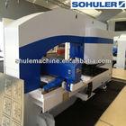Schuler Power Press/punching machine/electric press turret punch press MT-200 hydraulic punch press machine