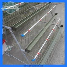 Battery cages laying hens(factory of guangzhou)