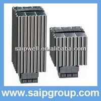 Small semiconductor infrared desktop heater,electrical heaters 15W,30W,45W,60W,75W,100W,150W