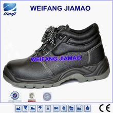 Hot sale genuine buffalo acme safety shoe