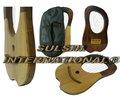 rosewood lira harp 10 cordas