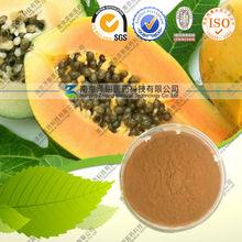 Pure Papaya seed Extract
