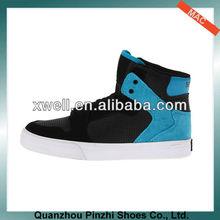 shoes skateboard for children