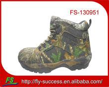 Military Boots,Desert Boots,Jungle Boots