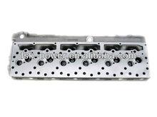 cylinder head for VOLKSWAGEN 1Z cylinder head 028103351F