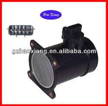 Mass Air Flow Sensor for Sentra OEM 22680-8J000