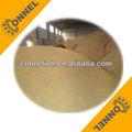 bulk alimentaçãoparagado farinha de semente de algodão preços