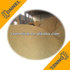 Bulk Cattle Feed Cotton Seed Meal Prices