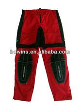 2013 new professional custom motorcross trousers