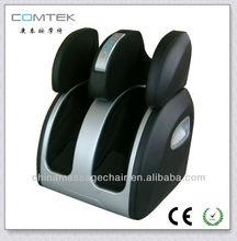 COMTEK RK818 comfortable shiatsu leg foot massager
