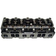 cylinder head for VOLKSWAGEN AWX cylinder head 038103351D 038103351C