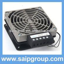 fan heater bathroom master HV031/HVL031