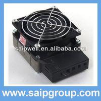 fan heater laundry steam boiler HV031/HVL031
