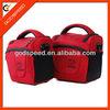 new design hot sale armband 2013 dslr camera bag company