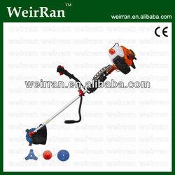 (21523) echo hand type 2-stroke gasoline engine portable mower