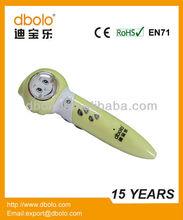 Factory supply digital talking pen