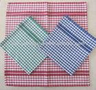100% Cotton dishcloths