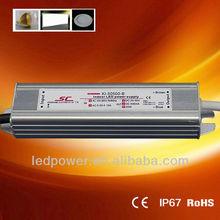 KI-50500-B 500mA 25W Constant Current LED Driver