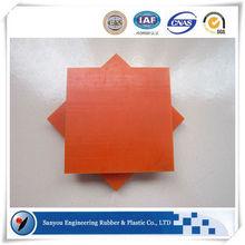 UHMW PE 1000 Sheet/Block/Slab/Pad/Panel/Board/Strip