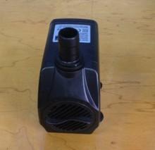 centrifugal pumps price HL-3500