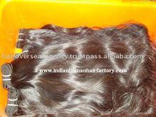 remy human hair deals