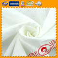 Spunlace nonwoven cloth pva material de tela rollo
