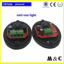 best selling sensor infrared,Wireless Infrared Sensor Beam YET606