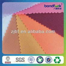 Good Quality diamond design pp non woven fabric